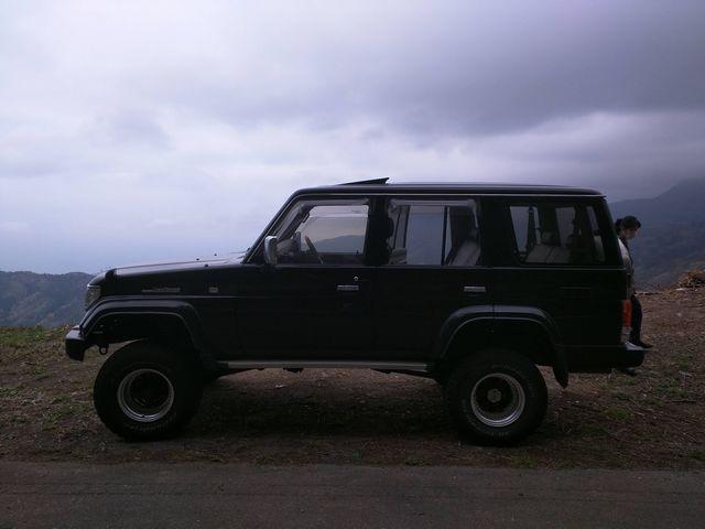 xmAD055