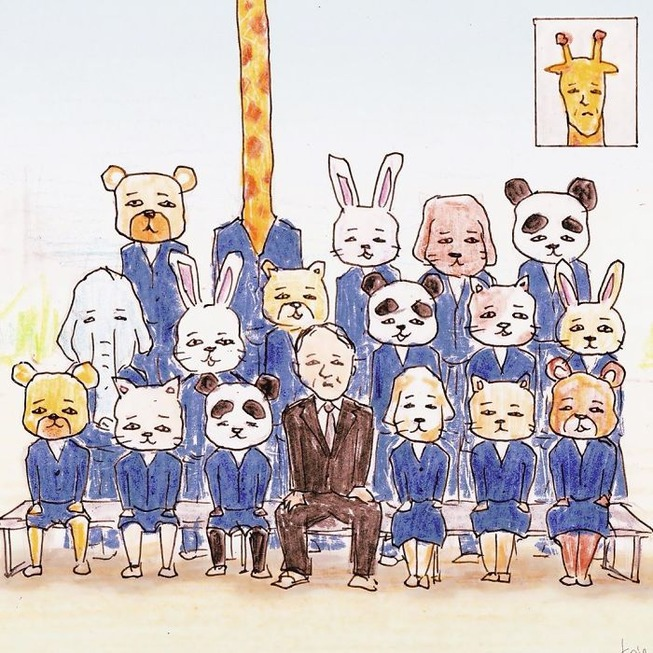 giraffe-life-problems-illustrations-keigo-23-5d7f330793afd__700