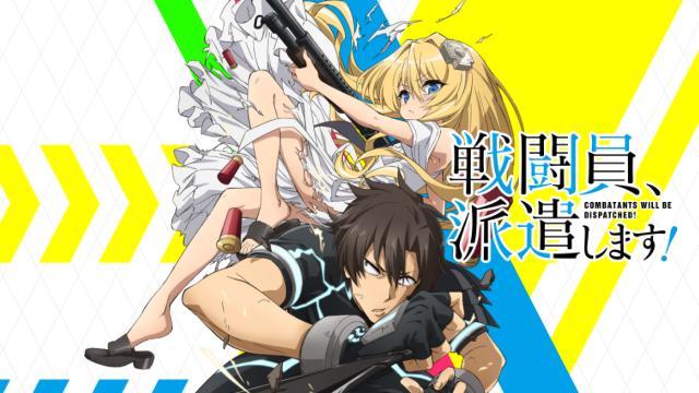 anime-kisaragi-co
