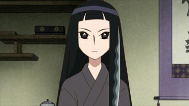katanagatari0911a