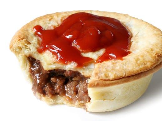 four-n-twenty-vegemite-pie