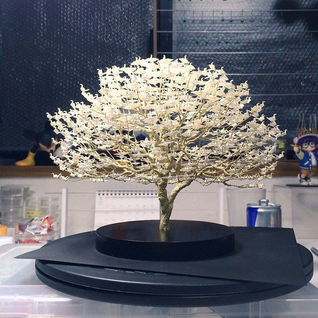 origami-cranes-bonsai-trees-naoki-onogawa-15-5943cbdcd47a5__880