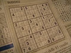 sudoku_newspaper