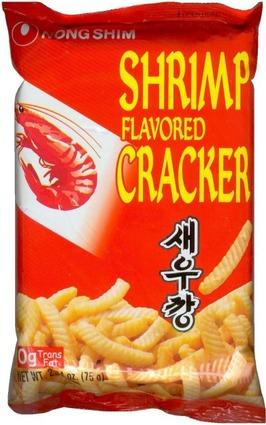 shrimp-cracker