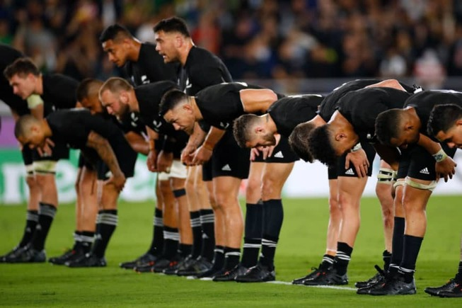 sp-allblacks-a-20190923-870x580
