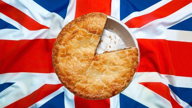 pie-british-flag-stock-image-1489513254-list-handheld-0