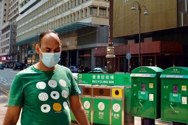 street-photography-edas-wong-12-5fc5f4d8c01f7__700