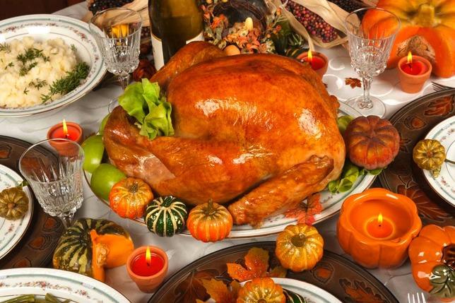 thanksgiving-wallpaper15