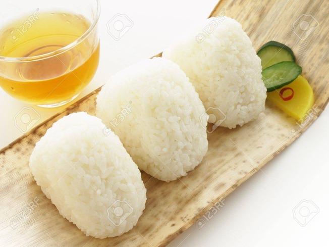 11700825-japanese-rice-ball-shio-onigiri