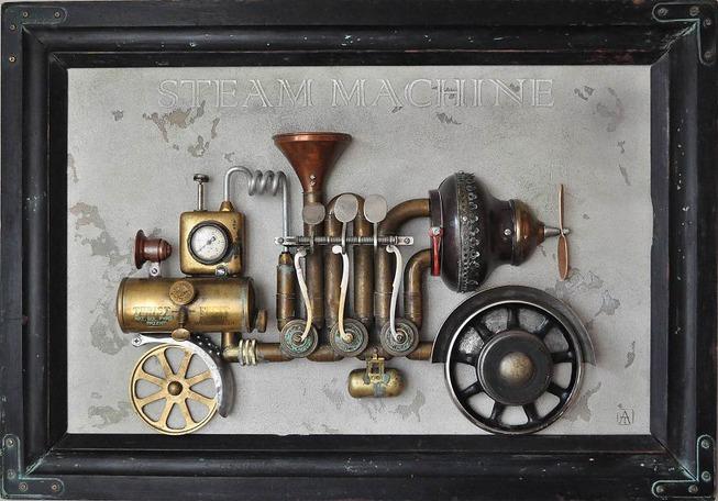 My-steampunk-sculptures-58ef4156a033f__880