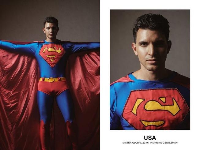 mister-global-2019-national-costume-38-5d8f09f380fb2__700
