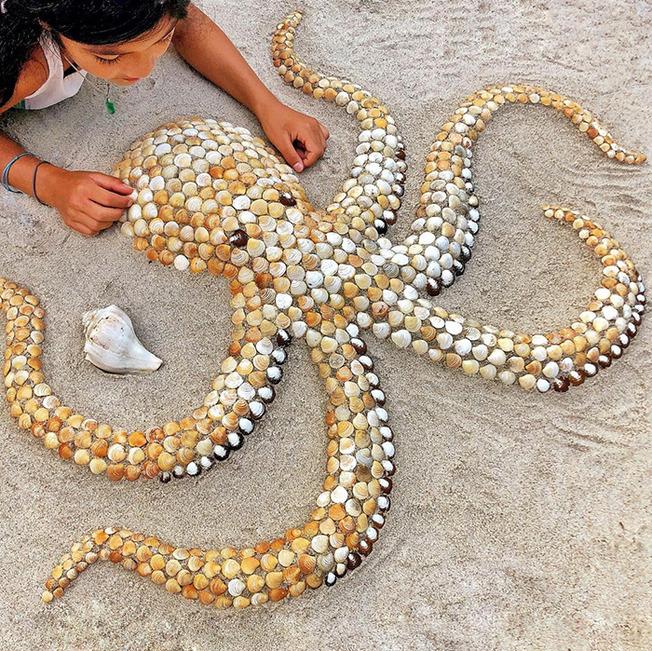animals-from-seashells-art-anna-chan-60d319095d357__700