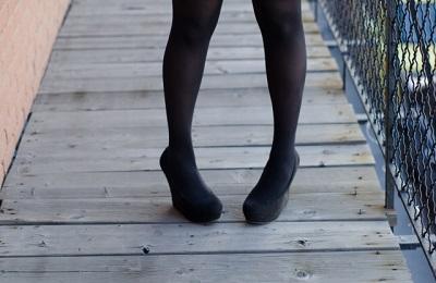 pigeon-toed-2-1