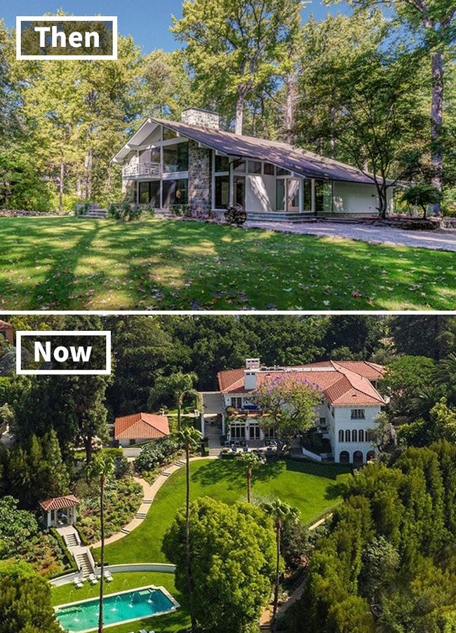 celebrity-houses-then-and-now-5faa6f12c8268__700