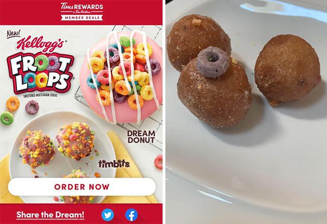 restaurant-menus-expectation-vs-reality-5f914da55be53__700 (1)