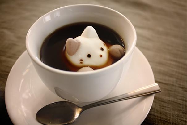 cute-japanese-sweets-wagashi-2__605 (1)