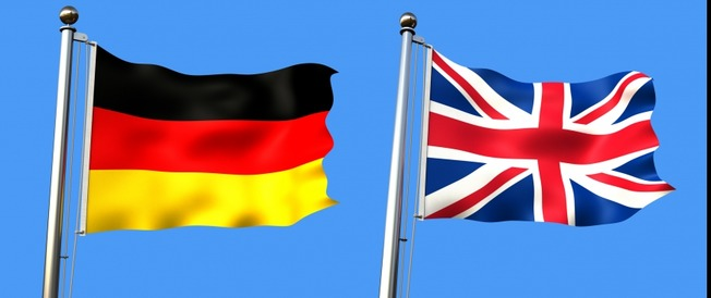 flag_uk_germany_sl-1352278425