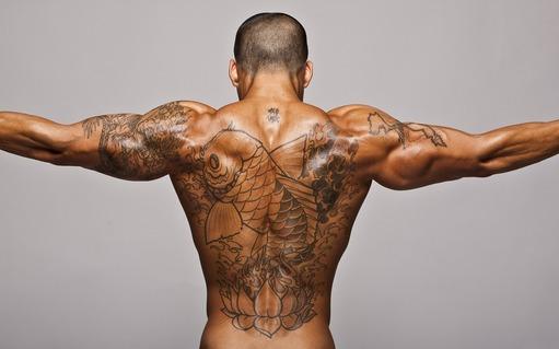 men-muscles-tattoos-1769627-1920x1200