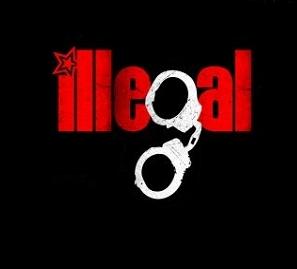 b-7211-illegal