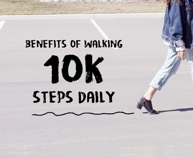 benefits-of-walking-10-steps-daily2