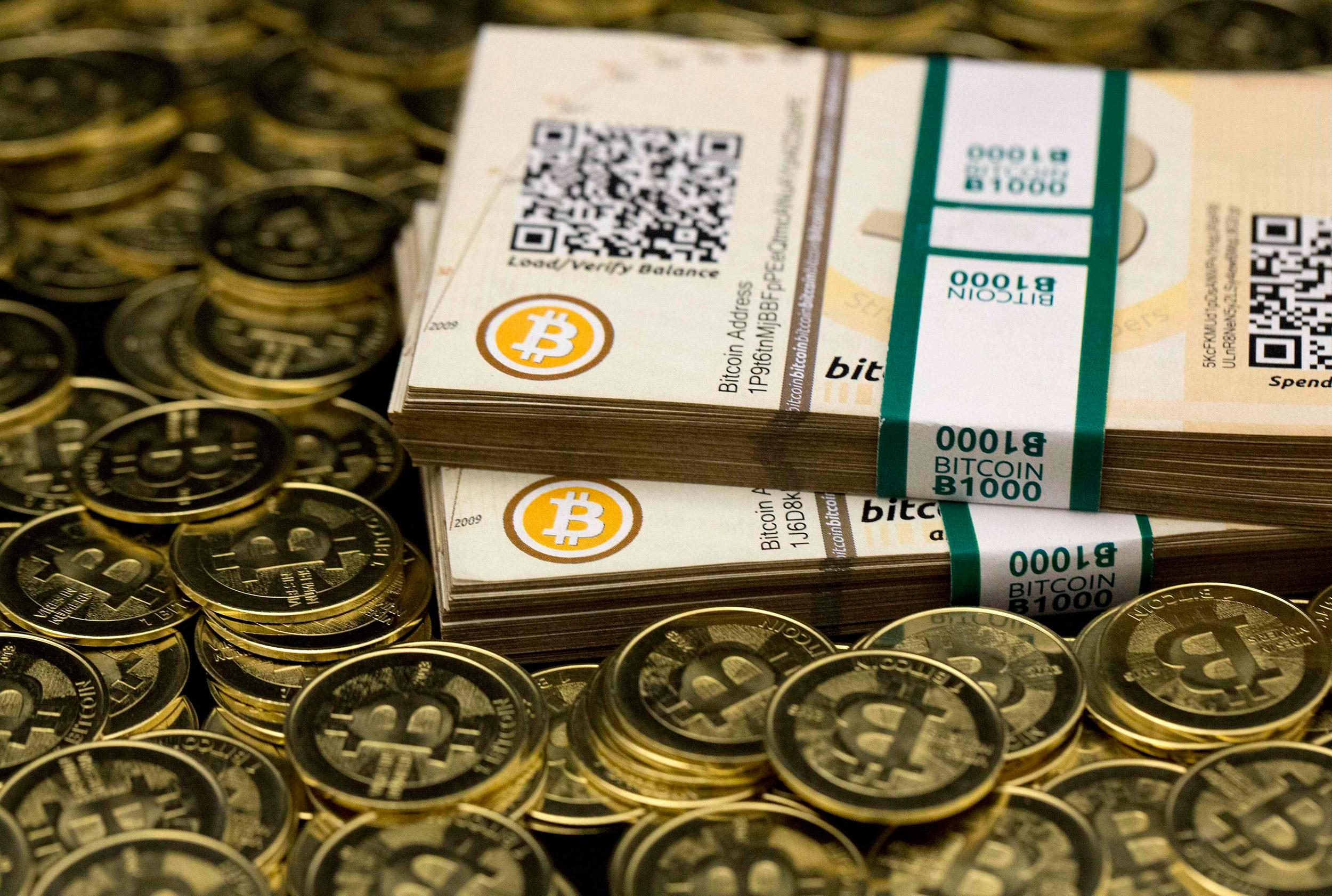 世界のビットコイン長者は?その後や日本人の億り人についても紹介   Coincheck