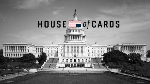 house-cards-season-5-500x281