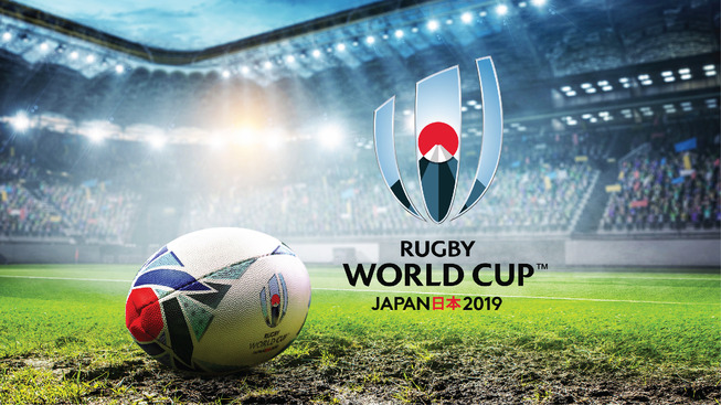 JP-Rugby-worldcup-01