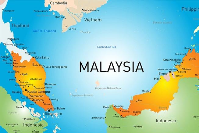 malaysia-