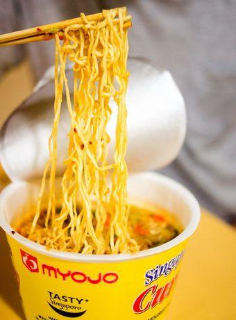 Singapore_Curry_Flavoured_Noodles,_-Mar._2011_a