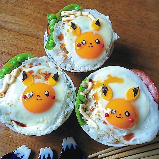 japanese-mom-egg-food-art-52-5e7363b2d8f4e__880