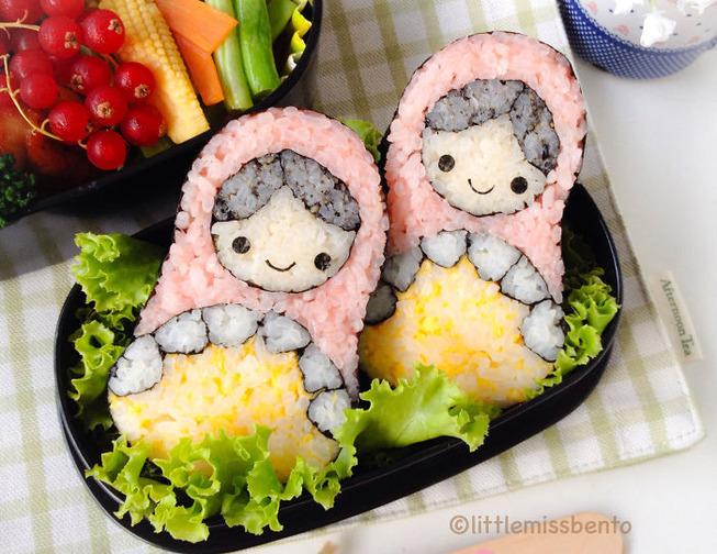 sushi-art-bento-cute-16__700