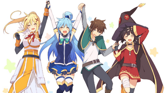 KonoSuba_Featured