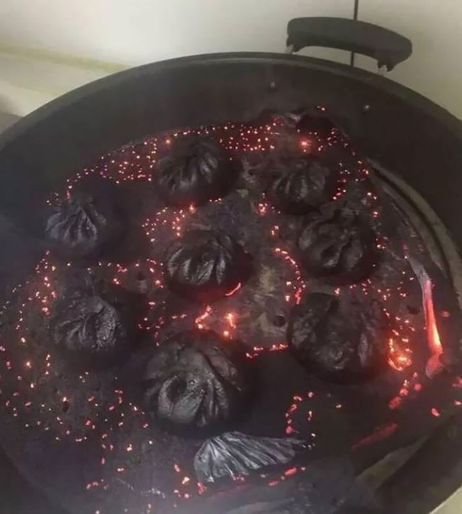 worst-cooking-fails-32-614087ecd7c41__700