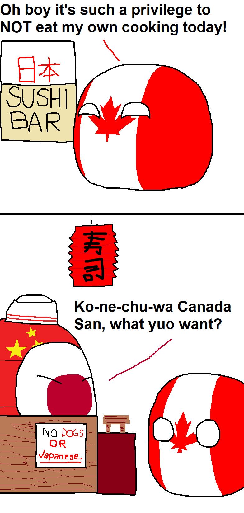 アンテナ の 中国 韓国 反応