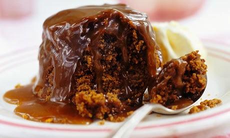 Sticky-toffee-pudding-007