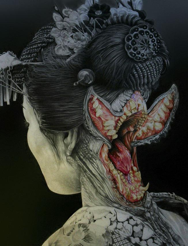 japanese-folklore-mythological-creatures-1-5ae2e193c3a67__700