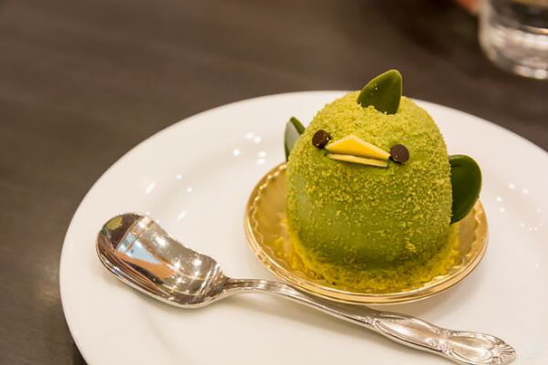 cute-japanese-sweets-38-1__605 (1)