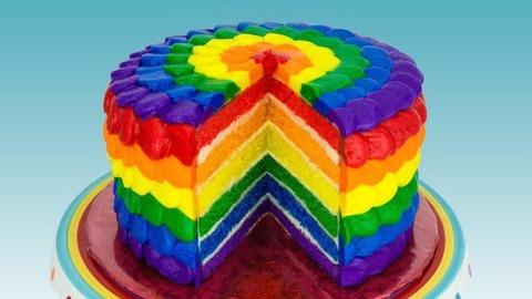 cake-650x366