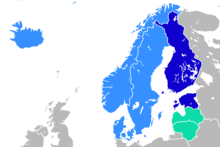 Languages_in_Northern_Europe