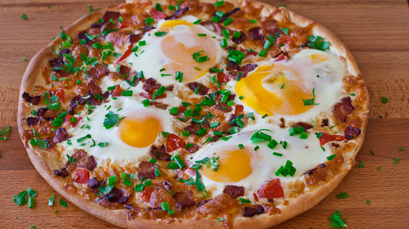 breakfast-pizza-1-2