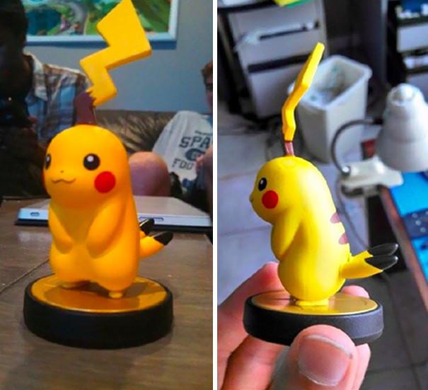 funny-toy-design-fails-49-5a5c73824da3f__605