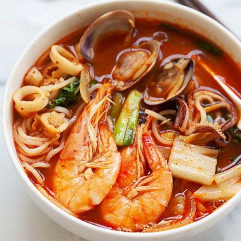 korean-seafood-noodles-thumb-480x480