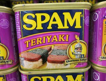 teriyaki_spam_front_label7
