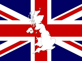 UK_Flag_and_Outline_Map