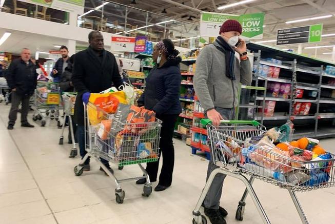 panic-buying-forces-british-supermarkets-to-impose-limits_large