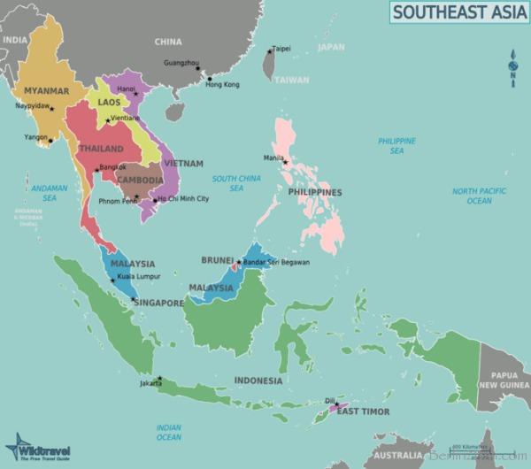Southeast_Asia-1