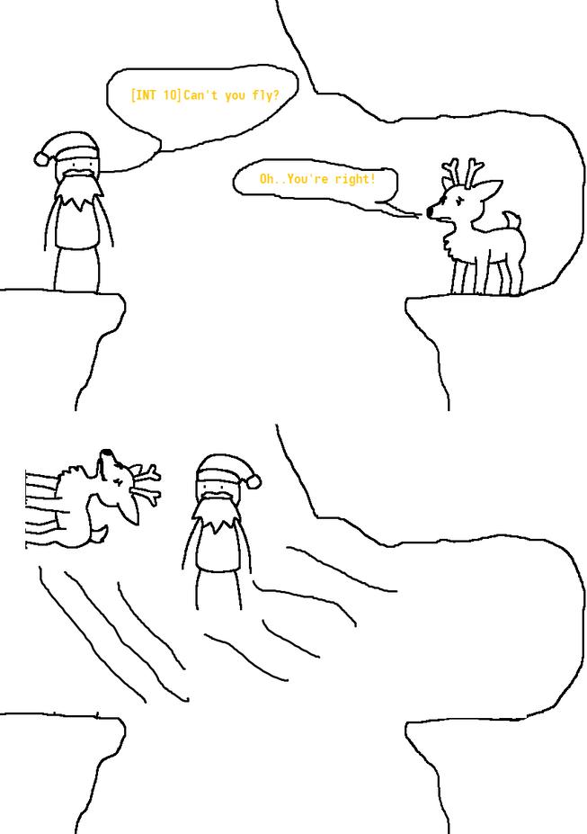 1577002075880 (1)