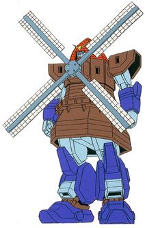 GF13-066NO_Nether_Gundam_Front