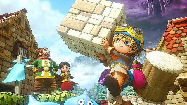 Dragon-Quest-Builders-PS4-2016