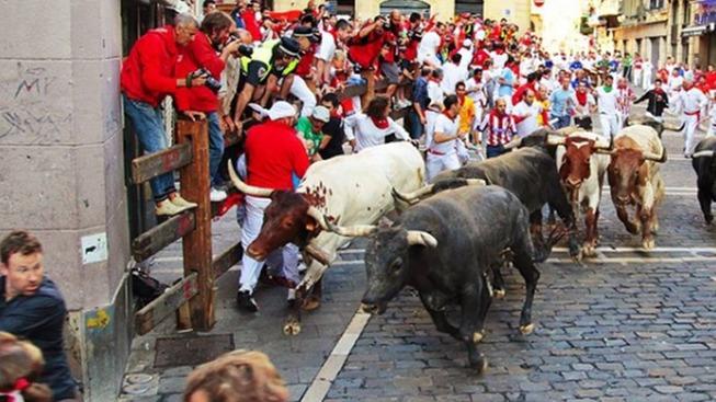 1530947740_245861_1530947830_noticia_normal